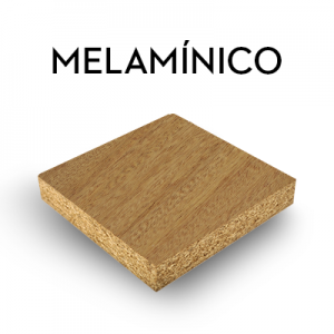 MELAMINICO