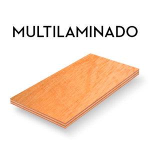 MULTILAMINADO