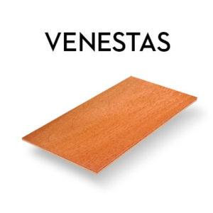 VENESTA